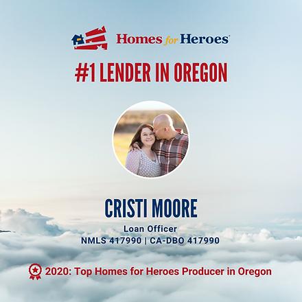 HFH #1 Lender in Oregon Insta.png