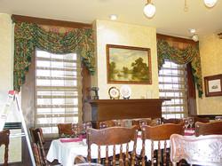 Don's Pomeroy House, Strongsville, OH