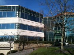 Medical Mutual - Strongsville Ohio.jpg