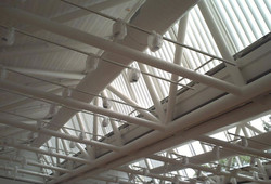 Kenyon College Art History Museum