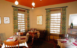 Custom Blinds - Click to see more