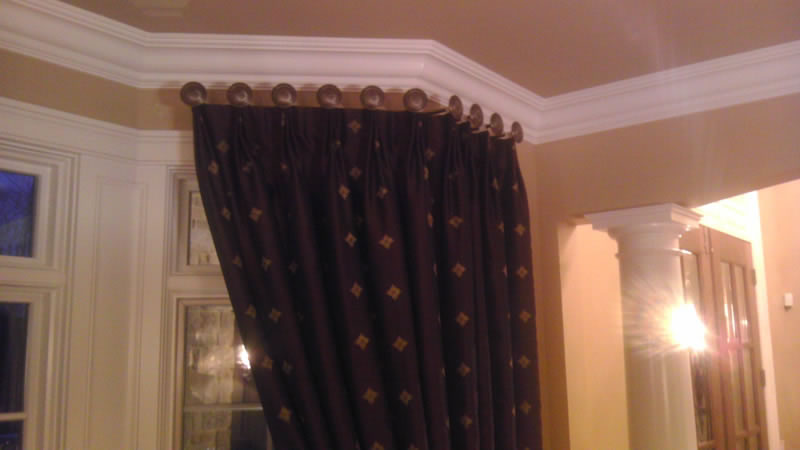 ResidentReial Custom Draperies 2.jpg