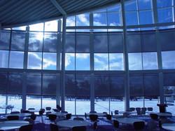 Ohio Aerospace Institute - North Olmstead Ohio