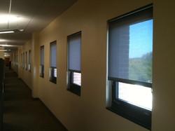 Department of Veteran Affairs - Orlando FL