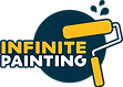 Infinite-Painting-05.png