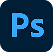 1200px-Adobe_Photosh.png
