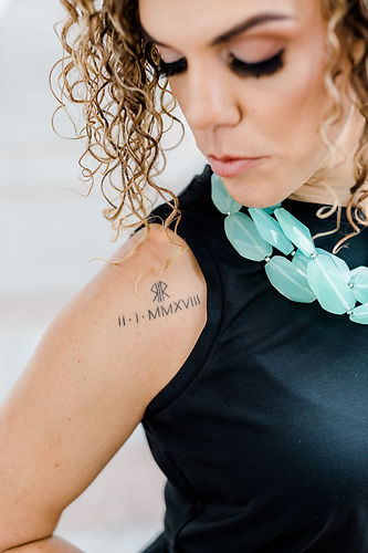 Recovery Tattoo Pic.jpg