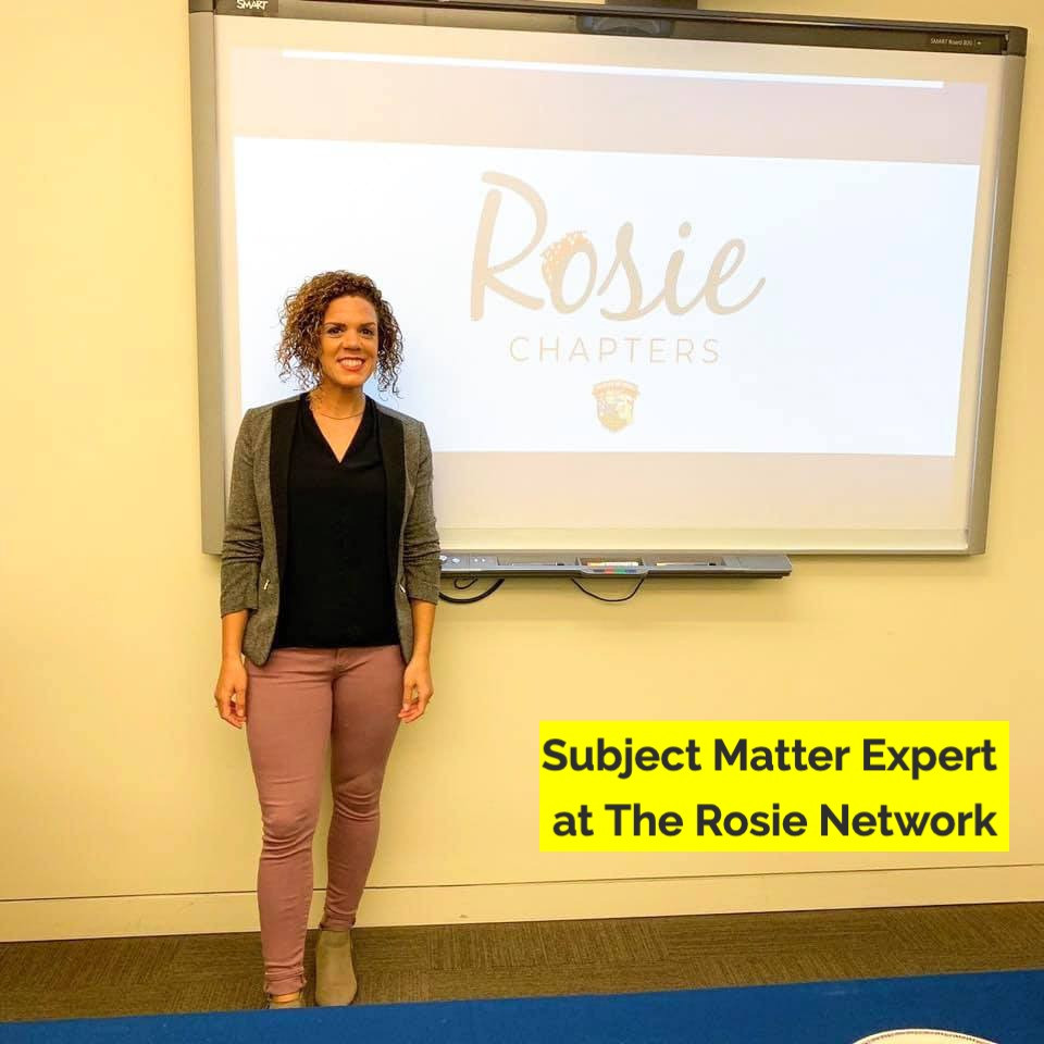 The%20Rosie%20Network_edited.jpg