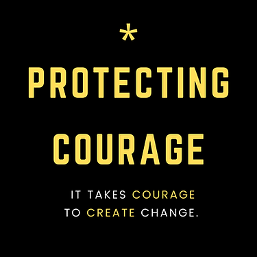 Protecting Courage Podcast Album Art.png