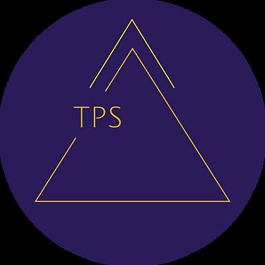 TPS Logo CIRCLE mono (4).png