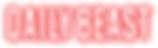 logo_km2qs4.png
