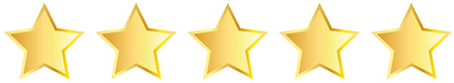 five-golden-stars-vector-illustration-is