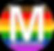 Metro-rainbow-logo-round10.png