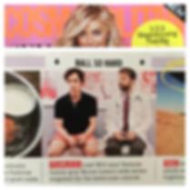 Last Will & Testicle Cosmopolitan Magazine