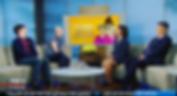 Tilda Swinton Answers An Ad On Craigslist