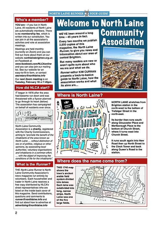 Page 2 NLCA intro.jpeg