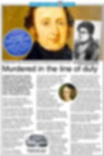 Page 15 Henry Solomon murder PDF.jpeg