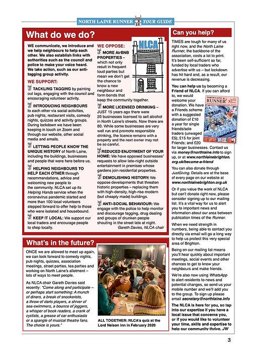 Page 3 NLCA intro.jpg .jpeg