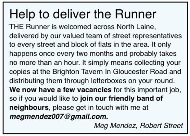 Deliver Runner .jpg