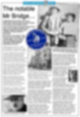 Page 19 Frank Bridge PDF.jpeg