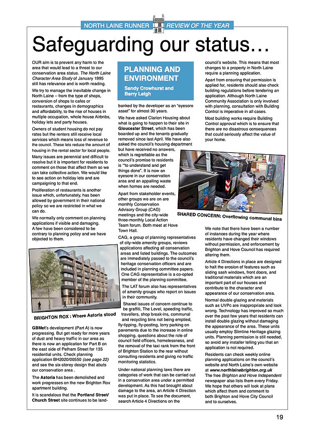 Page 19 AGM environment and planning PDF