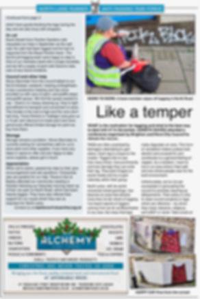 Page 4 Tagging news + ad PDF.jpeg