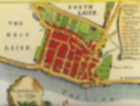 North Laine map.jpg
