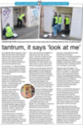 Page 5 Tagging news PDF.jpeg