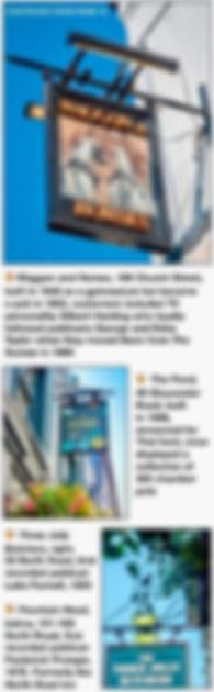 Page 15 Pub signs1.jpg