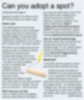 Page 6 Anti tagging report + ads PDF.jpe