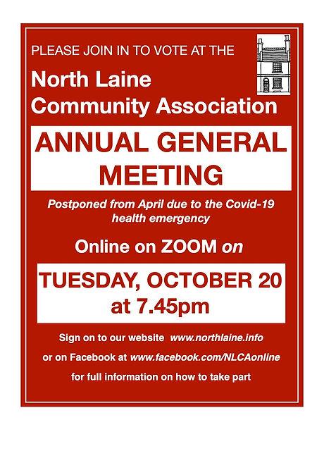 NLCA AGM poster Oct 2020.jpeg