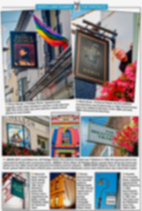 Page 13 Pub signs feature PDF.jpg