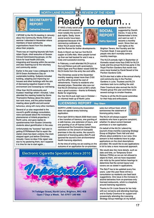Page 17 AGM sec + social + licensing PDF