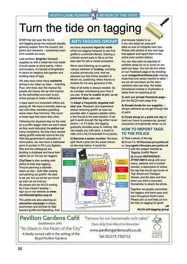 Page 20 AGM anti-tagging + ad PDF.jpg