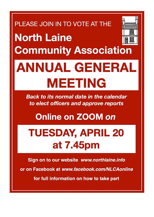 NLCA AGM poster April 2021.jpeg