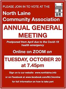 NLCA AGM poster Oct 2020 new.jpeg
