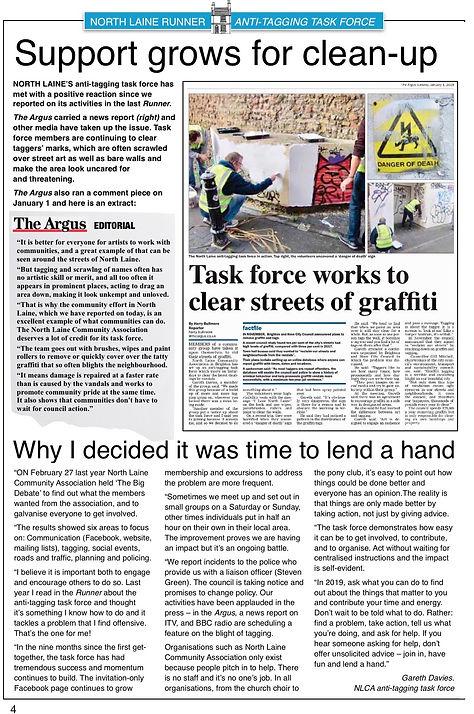 Page 4 Tagging news.jpeg