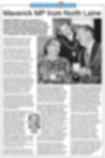 Page 11 Dennis Hobden profile PDF.jpeg
