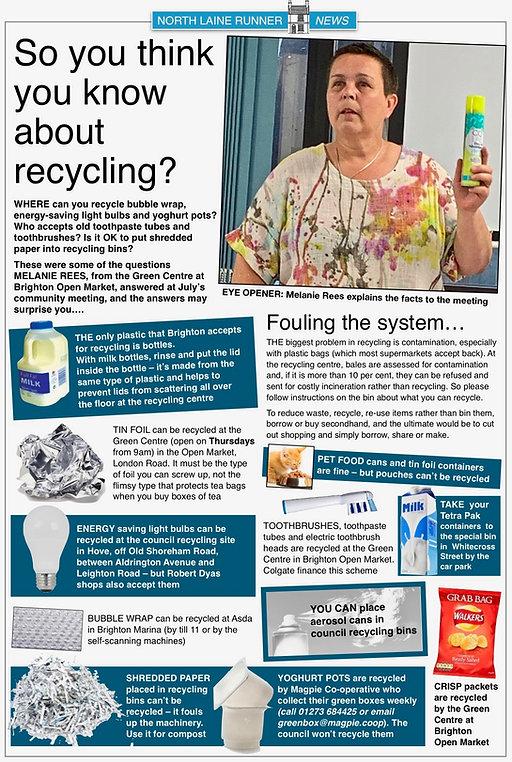 Page 3 Recycling news PDF.jpeg