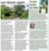 Page 7 Pavilion Gardens.jpg