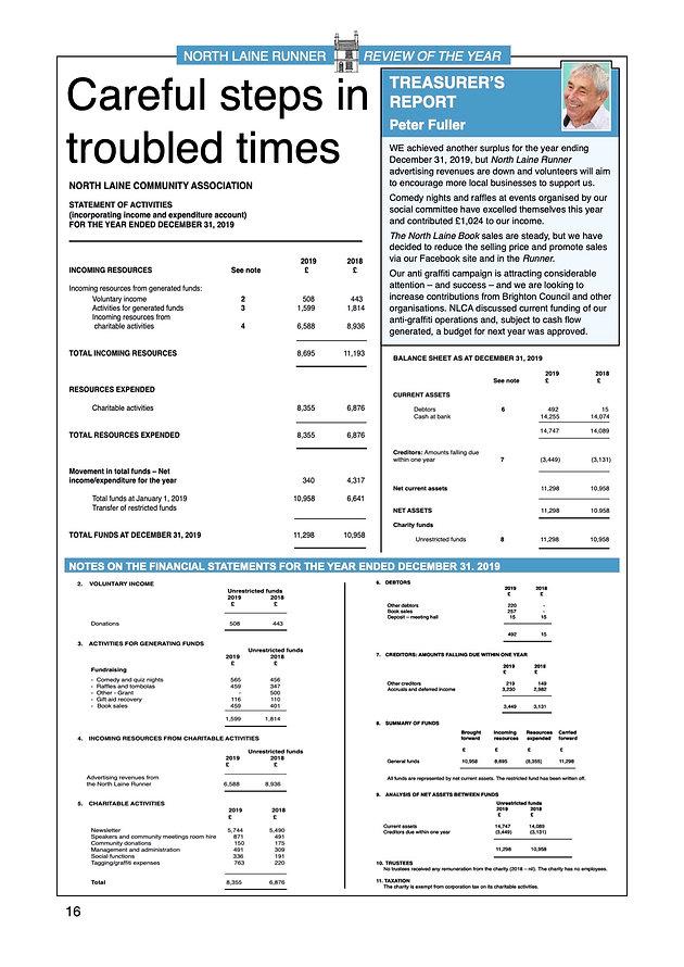 Page 16 AGM treasurer PDF.jpeg