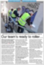 Page 3 Tagging news PDF.jpeg