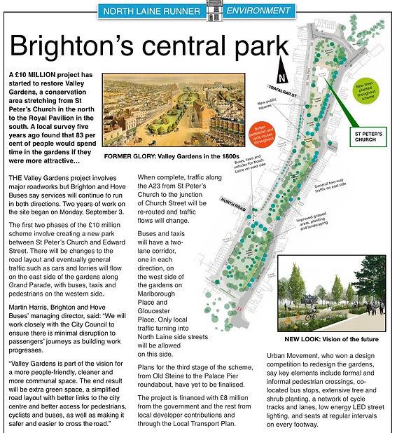 Page 3 Environment news PDF.jpg