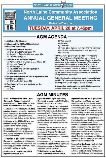 2021 AGM agenda + 2019 minutes.jpeg