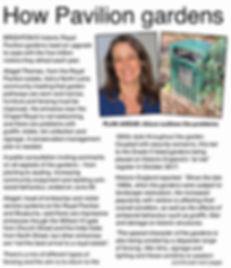 Page 6 Pavilion Gardens news + ads.jpg