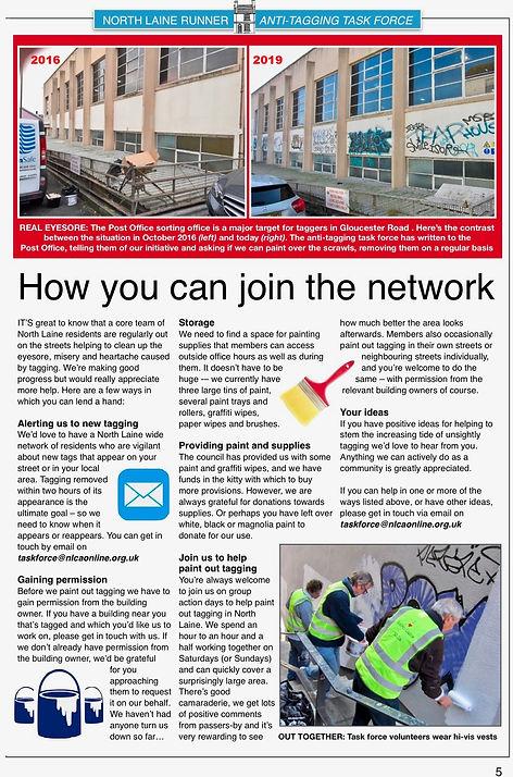 Page 5 Tagging news.jpeg