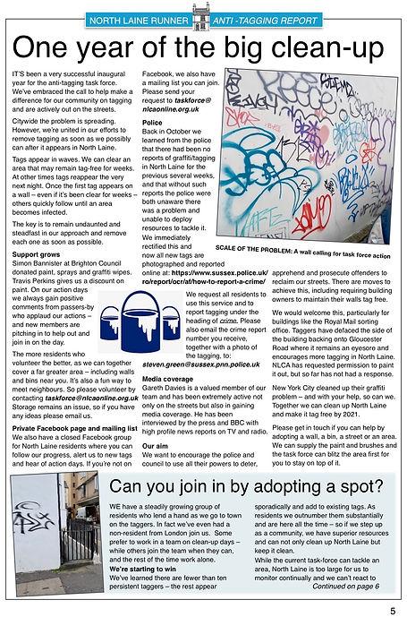 Page 5 Anti tagging report PDF.jpeg