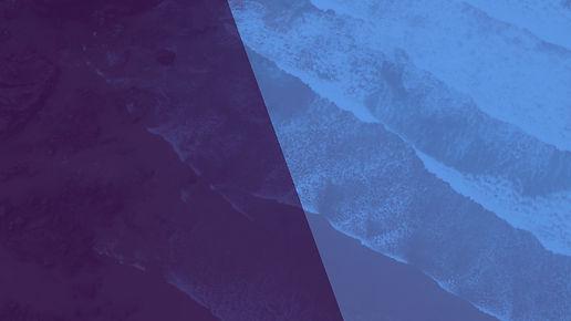 Scenic Split 01 - 16x9.jpg