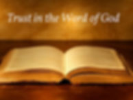 trust-in-the-word-of-god.jpg