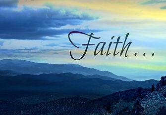 faith.jpeg